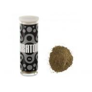 Kratom Bali (Mitragyna speciosa) Extrakt 50fach