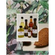 """Mandelöl süß raffiniert 100% reine Öle von """"Mäc Spice"""""""