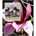 Magnolienöl 100% ätherisches Öle Mäc Spice