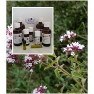 Oreganoöl Origanumöl 100% ätherisches Öle Mäc Spice 100% naturrein
