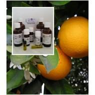 """Orangenöl süß  kaltgepresst naturrein 100% ätherisches Öle """"Mäc Spice"""