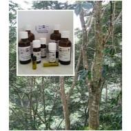 Peru Balsam Öl 100% naturreines ätherisches Öl von Mäc Spice