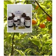 Petitgrainöl 100% ätherisches Öle von Mäc Spice