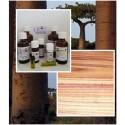 """Rosenholzöl 100% reine ätherische Öle von """"Mäc Spice"""""""