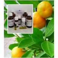 """Tangerinenöl 100% ätherische Öle von """"Mäc Spice"""""""