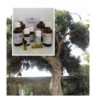 """Teebaumöl naturrein Melaleaca alternifolia 100% ätherische Öle """"Mäc Spice"""""""