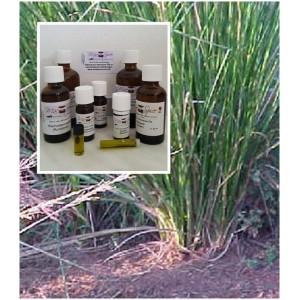 """Vetiveröl 100% ätherische Öle von """"Mäc Spice 100% naturreine Öl"""