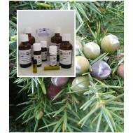 Wacholderbeerenöl 100% ätherische Öle Mäc Spice 100% naturreine Öl