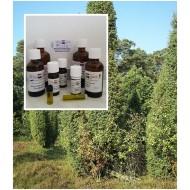 Wacholdernadelöl 100% ätherisches Öle Mäc Spice 100% naturreine Öl