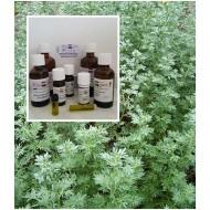 Wermutöl / Absinthöl 100% naturreines ätherisches Öl von Mäc Spice