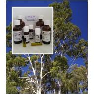 "Zironeneukalyptusöl Eucalyptus Citriodora 100% ätherische Öle ""Mäc Spice"""