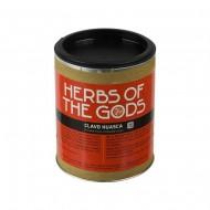 Clavo Huasca geschreddert.  80 Gr. Aphrodisiakum