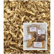 Brennnesselwurzel geschnitten Urtica dioica Mäc Spice