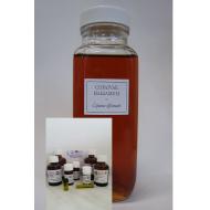 Copaiba Balsam Öl  copaifera officialis naturreines Öl