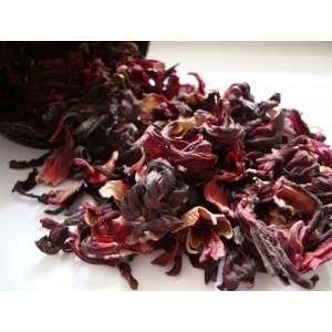 Magnolienblüten ganz Magnolia L. beste Blüten von Mäc Spice