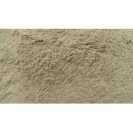 Taigawurzel gemahlen - sibirischer Ginseng Eleutherococcus senticosus Mäc Spice