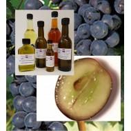 """Traubenkernöl raffiniert  Vitis vinifera 100% reine Öle von """"Mäc Spice"""""""