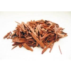 Wacholderholz geschnitten Juniperus communis Naturprodukt von Mac Spice