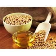 Sojaöl raffiniert Sojabohnenöl Oleum sojae reine Öle von Mäc Spice