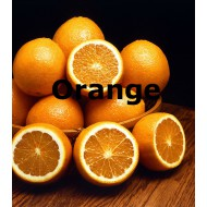 Orange Parfumöl