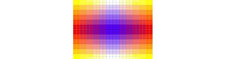 Farbstoffe (natürlich)