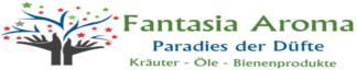Fantasia Aroma UG